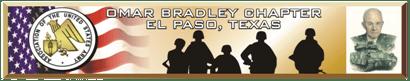 AUSA_logo_bradley_banner