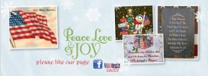FB cover picture Christmas 2